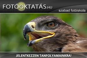 fotooktatas.hu