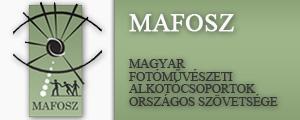 MAFOSZ